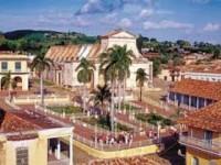 FANTASIA CUBANA
