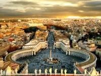 ALPES E ITALIA