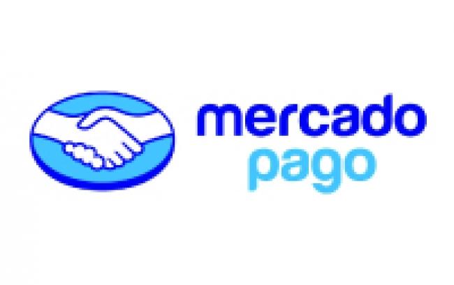 Banco Patagonia - Mercado Libre