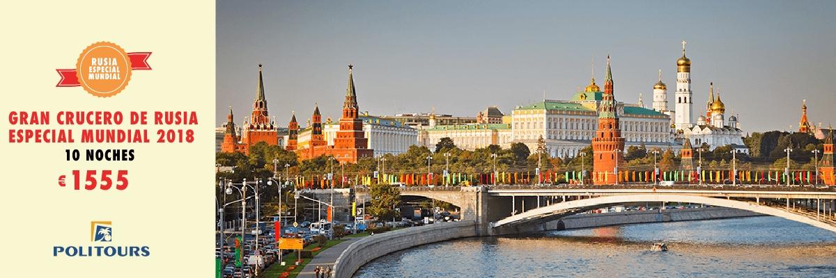 CAPITALES DE RUSIA ESPECIAL MUNDIAL-INDIA Y TAILANDIA