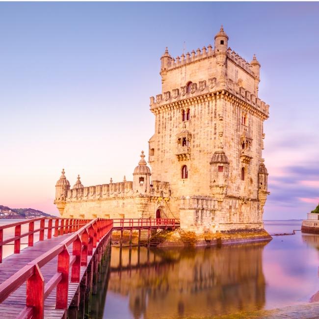 Portugal todo el año