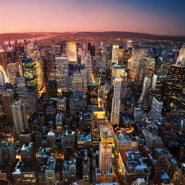 VACUNARSE EN NEW YORK