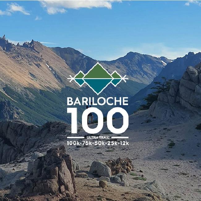 BARILOCHE 100 ULTRA TRAIL