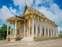 BELLEZAS DE TAILANDIA Y TEMPLOS DE CAMBOYA  EXCLUSIVO SPECIAL TOURS