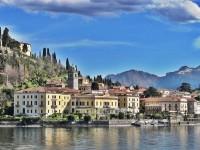 COSTA AZUL Y LA BELLA ITALIA (Todo incluído)