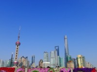 CAPITALES DE CHINA CON HONG KONG  EXCLUSIVO SPECIAL TOURS (Avion Beijing-Xian) Desde Abril 2020