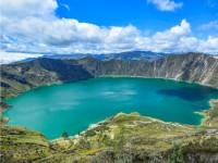 ECUADOR, OPORTUNIDAD ÚNICA PARA AGENTES