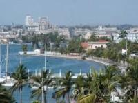 COLORES Y AROMAS DE CUBA