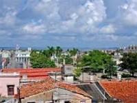 MINI  COLORES Y AROMAS DE CUBA (2020)