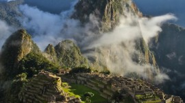 PERU CON FIESTA RAYMI Y EXPERIENCIA JOVEN